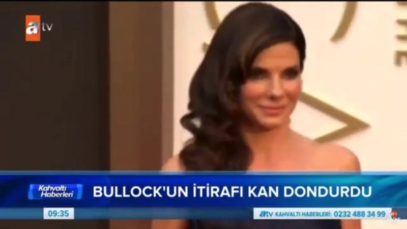 WOW im türkischen Fernsehen geht´s ab│Immer mehr Berichte über Kindsmissbrauch von Hollywood stars