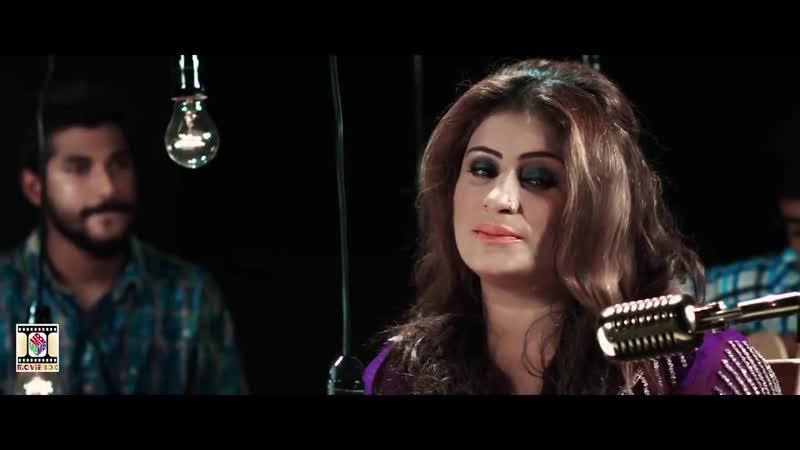 MERE RASHKE QAMAR (EXTENDED VERSION) - OFFICIAL VIDEO - JUNAID ASGHAR NASEEBO _HD.mp4