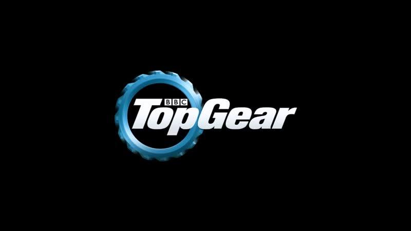 Top Gear - Спецвыпуск в Бирме. Часть 2