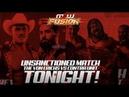 MLW Fusion Episode 68: Von Erichs vs. CONTRA; Mance Warner vs. Bestia 666