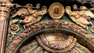 Грузинская история Иерусалима: приходите на наши экскурсии, они замечательные и познавательные :)