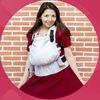 Одежда для беременных, слинги  Челяля |Челябинск