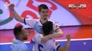 Highlights Matheus Kogikoski