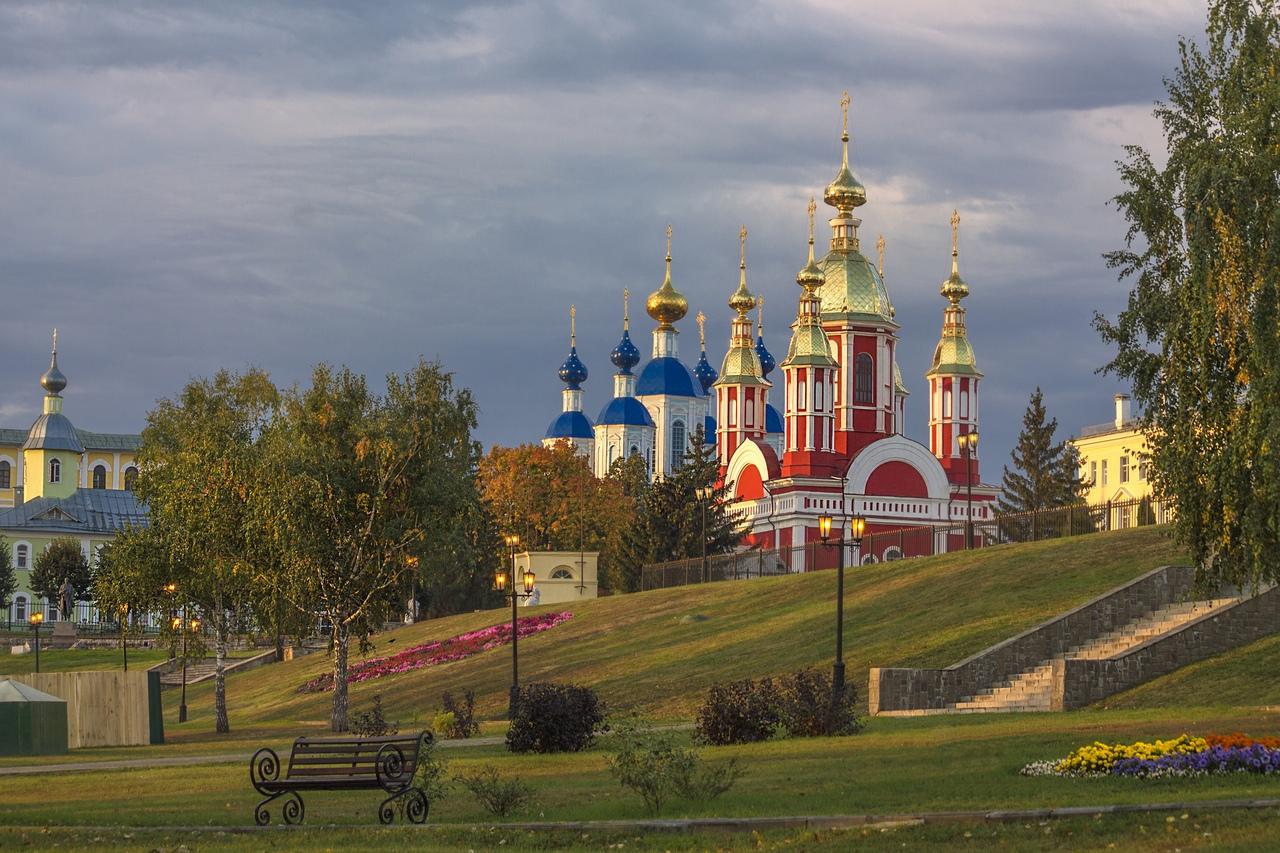 Афиша Воронеж ПВД Тамбов / 16 ноября СБ