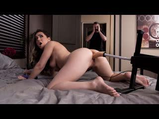Alina lopez (my dirty little secret) porno порно