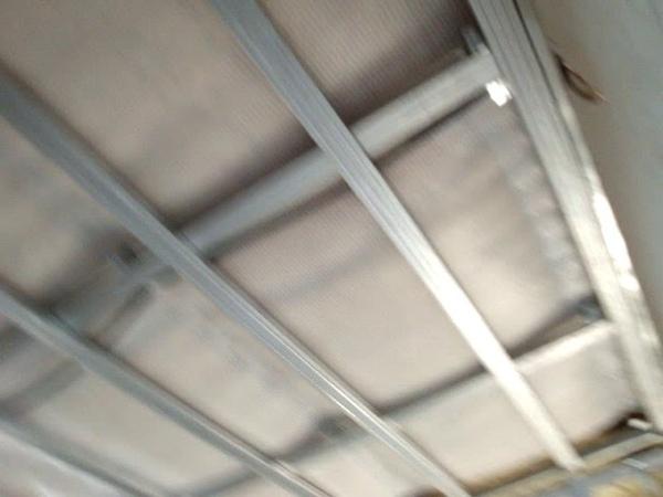 MOV05126 МОЇ РОБОТИ З СИНАМИ Комплексний ремонт квартир остриця Миколи Шахрая VIBER 380662576799