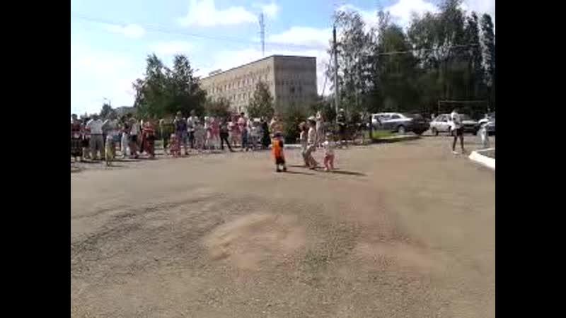 Video-2011-07-30-11-01-38.mp4