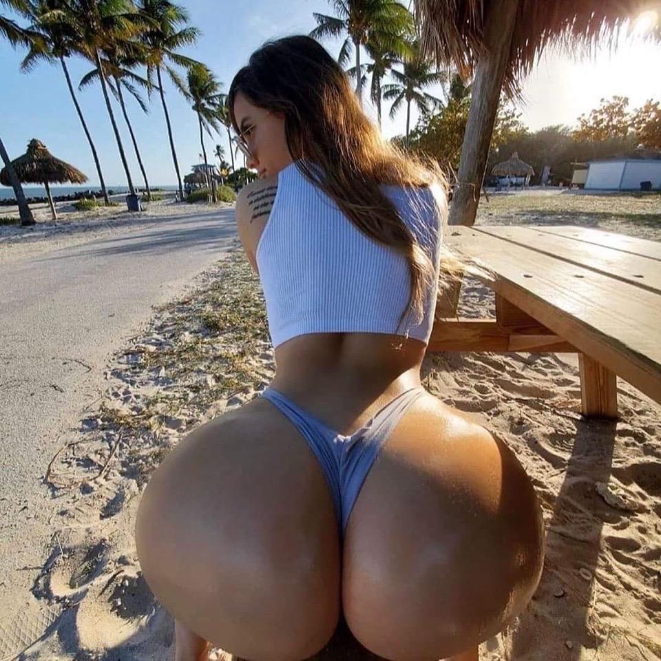 Fat White Butt Pics Free Fat Ass, Big Booty, Bubble Butt Porn