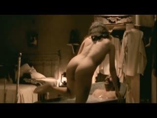 Leticia Huijara, Yari Lorenzo, Lucia Munoz, Evangelina Sosa, Maya Zapata Nude - La Ley de Herodes (1999) HD 720p Watch Online