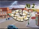 Нэнси Дрю: Секрет старинных часов. Часть 2