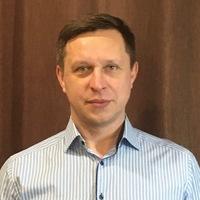 АлександрБаталов