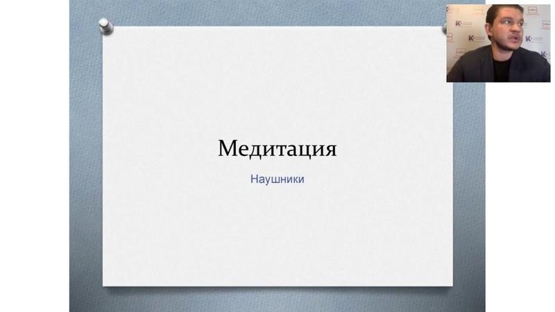 Показательная регрессия Алексей Кройтор 2 ой поток 3 е занятие