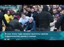 В Екатеринбурге идет голосование за место строительства храма Святой Екатерины