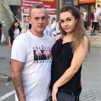 Денис Трущ