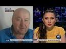 Коржаков: В смерти Собчака виноваты его жена и дочь