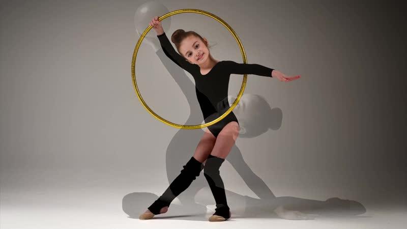 Дима Пермяков - Твои мысли обо мнев награду,Фотосессия Миланы Денисовны,гимнастика,красивая талантливая девочка,песни на тнт