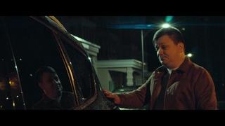 """Скажи машине """"Hasta la vista""""! Новая реклама Куфар Авто."""