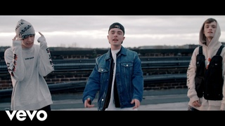 Bars And Melody - Teenage Romance ft. Mike Singer