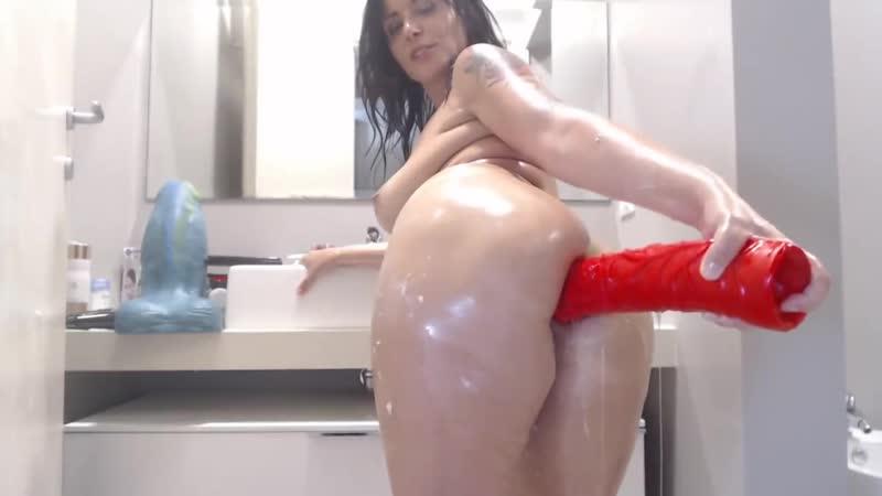 Anal Fisting Fetish Toys Porn On Moresisek Net