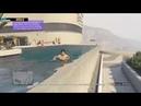 гта 5 приколы удачные моменты 25 GTA 5 thug life FAILS WINS BEST Funny moments Compilation