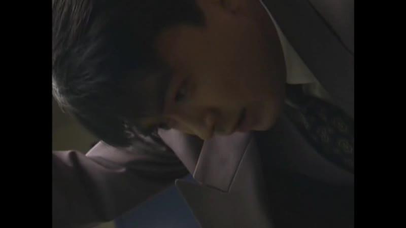 Furikaereba Yatsu ga Iru ep07