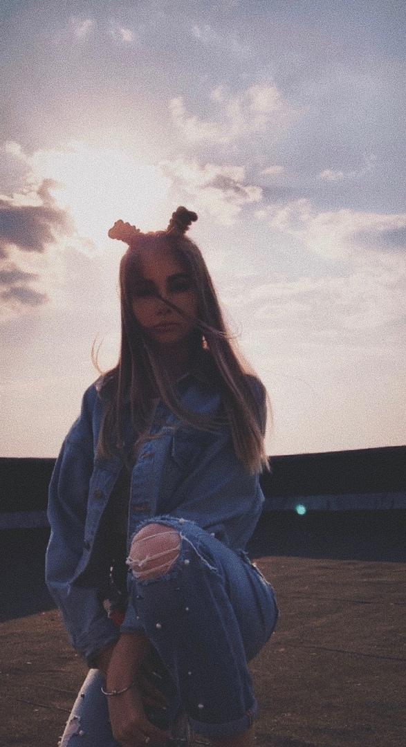 Александра Абрамейцева, Москва - фото №3