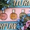 Nuri Perfume