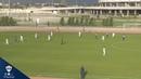 """Qarabağ FK on Instagram 📹 Qarabağ ımızın ikinci komandası Neftçi 2 ni bu qollarla məğlub etdi ⚽💪 QarabağFK Qarabağ2"""""""