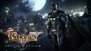 ФИЛЬМ Темный рыцарь: Бэтмен против Джокера HD 2018   ИГРОФИЛЬМ Batman: Arkham Asylum