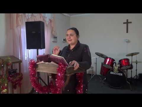 Любовь или Бог. Лариса Шугурова. Церковь Живое Слово г. Кузнецк
