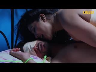 Kavita Bhabi - S02E02 - Ullu