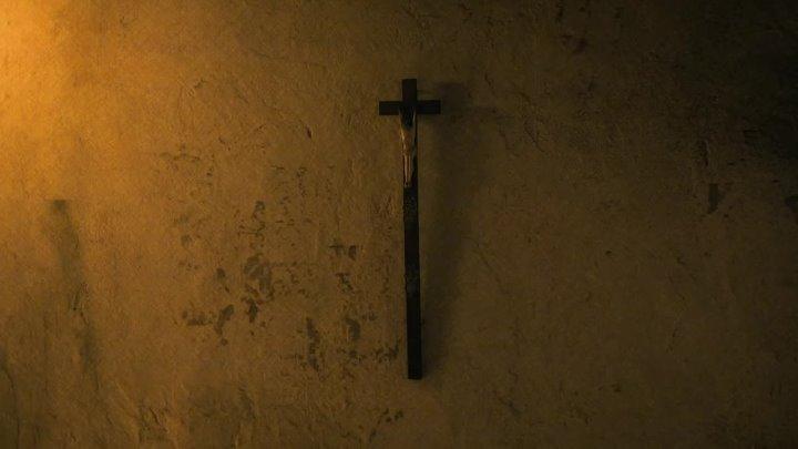 Кровавая легенда возвращается вышел второй трейлер сериала Дракула от создателей Шерлока