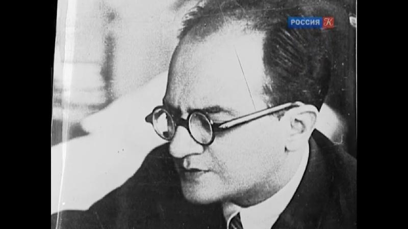 Александр Мелик Пашаев Звучание жизни