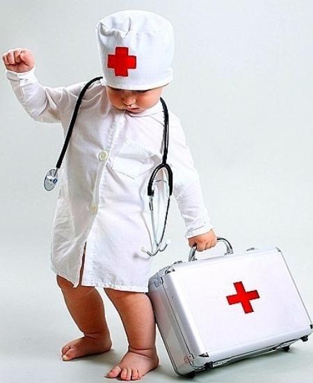 картинки на аву для врачей всегда таким