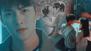 Melting Me Softly (날 녹여주오) MV || Dong Chan x Mi Ran x Ha Young || Eternal Love