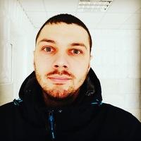 Олег Кашо