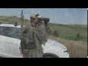Где взять бланки заявлений на разрешение на добычу охотничьих ресурсов - Оренбургская область