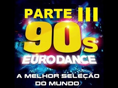 Dance 90,91,92,93,94,95,96,97,98,99 Part 3