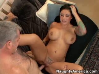 Mason Moore [Porn Viva, Порно, NEW PORN  Blowjob POV BigBoobs Milf BigAss Lesbian Footfetish Toys BDSM Orgy]