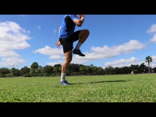 10 explosive speed exercises _ no equipment_bodyweight training you can do anywh1