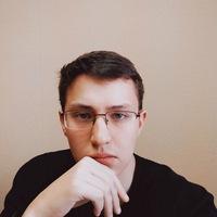 Василий Сенькин