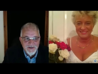 Ep 23 PART 4 Caroline Stephens & Greg Hallett, Privy Counsellor Oath, 20 September 2019