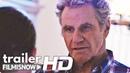 BARE KNUCKLE BRAWLER Trailer | Martin Kove, Danny Trejo Martial Arts Thriller Movie