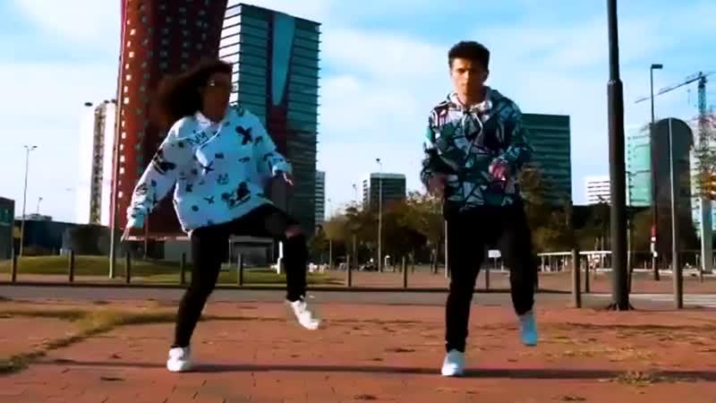 DJ Space Jam vs DJ BoBo Let The Dream Come True Remix 2019 shuffledance evrodance cuttingshapes djspace djbobo