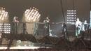 Rammstein - Ohne dich (Без тебя). Москва, Олимпийский, 11.02.2012