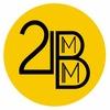 SMM2B