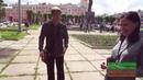 Виктор Торопцев о Светлане Герасимовой на митинге 1 07 2018 г