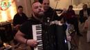 Orkestar Borka Radivojevića 2016 - BORKO Majstor Harmonike NAJAVA (Muzička Zabava Mladenovac)