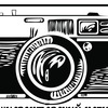 Репортёр_НВ | ЮГРА-РЕГИОН | 2020