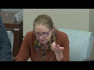 О необходимости приоритетного учёта безопасности, комфорта и интересов москвичей при проведении праздников